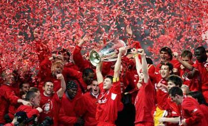 Diretta Europa League, stasera le due semifinali
