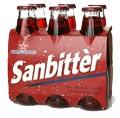 sanbitter.jpg
