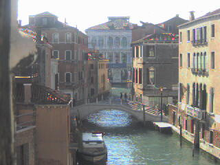 venezia080211.jpg