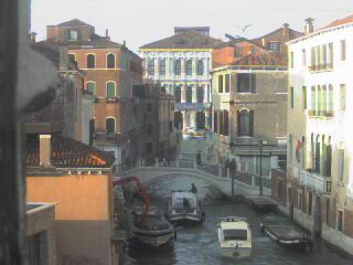 venezia080317.jpg