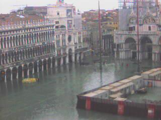 venezia081201