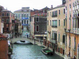 venezia090128