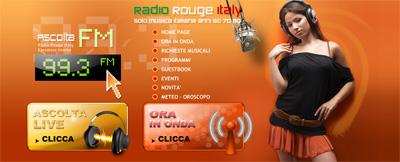 radio_rouge